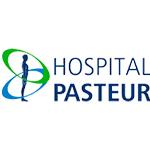 hospital-pasteur