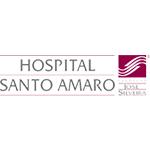 hospital-santo-amaro