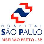 hospital-sao-paulo-ribeirao-preto
