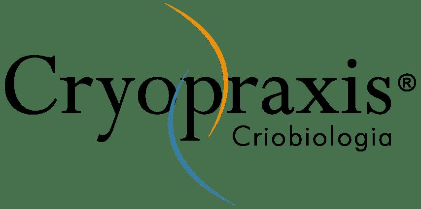 logo_cryopraxis_preto