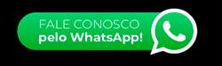 WhatsApp Cryopraxis fale conosco