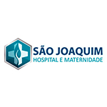 hospital-sao-joaquim