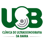 usb-barra