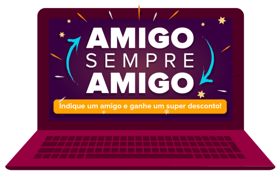 logoAmigoSempreAmigo2021