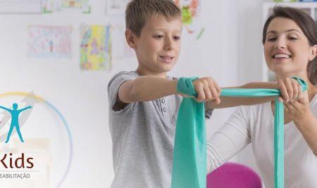 Cryopraxis e Follow Kids fecham parceria para beneficiar pacientes e colaboradores.